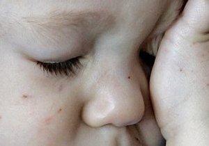 В Винницкой области вследствие игры с винтовкой пятилетний мальчик лишился глаза