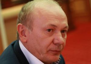Ъ: Суд признал неправдивой информацию о преступном прошлом Иванющенко