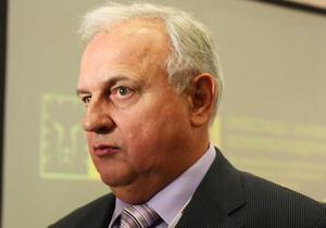 Новый министр ЖКХ не исключает ликвидации ЖЭКов
