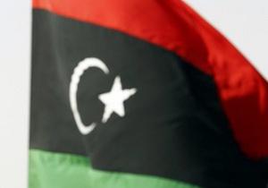 Ливия может столкнуться с нехваткой продовольствия