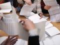 По факту подделки бюллетеней на местных выборах-2010 возбуждено дело