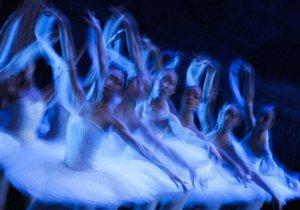 Королевский балет Дании оказался в центре кокаинового скандала