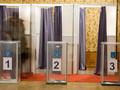 Опрос: Более 60% украинцев не знают, за кого голосовать