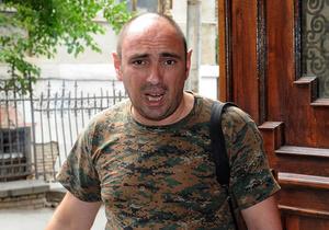 Все задержанные в Грузии фоторепортеры признались в шпионаже