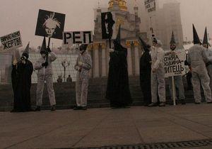 В Мистецьком арсенале пройдет масштабная выставка украинского искусства