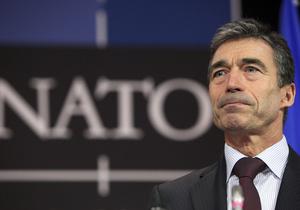 Генсек НАТО: Европа стремительно теряет влияние на происходящие в мире процессы