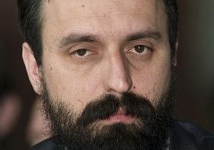 Сербские СМИ: Хаджич скрывался в России