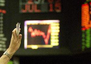 Котировки акций азовстали