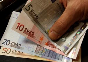 ЕЦБ может согласиться на
