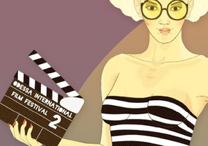Одесский международный кинофестиваль вручил первые призы