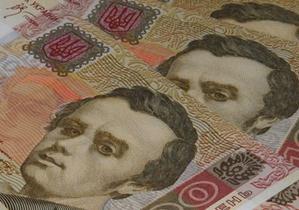 В Киеве прикрыли очередной конвертационный центр