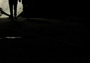 Ливнестоки в Киеве проверят диггеры