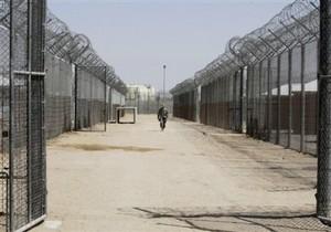 Мексиканца приговорили к 1955 годам тюрьмы за махинации с автомобилями