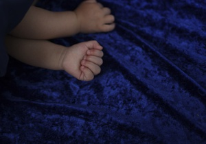 Возле станции киевского метро Академгородок нашли младенца
