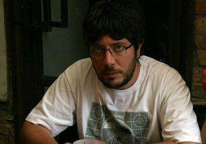 Артемий Лебедев проиграл суд Аэрофлоту