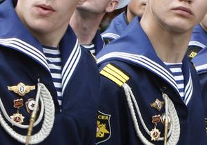 В Крыму двое российских офицеров получили тюремные сроки за использование жучков