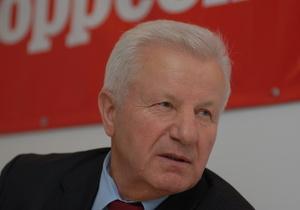 ЗН: Мороз заявил о планах СПУ перейти в оппозицию