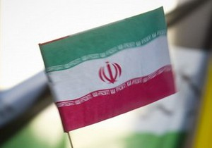 В Иране двух американцев будут судить за шпионаж