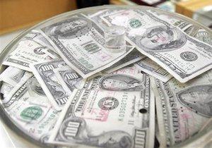 За полгода приток прямых иностранных инвестиций в Украину вырос до $3 млрд