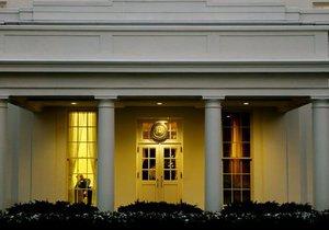 Белый дом не сомневается, что конгрессмены одобрят план повышения лимита госдолга