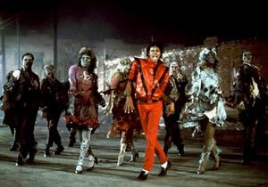 Billboard назвал лучшие клипы за последние 30 лет
