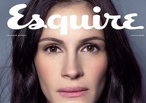 Потенциальный издатель Esquire в Украине рассказал подробности кадровой политики издания