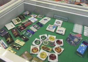 Минздрав: обложение презервативов НДС не повлияет на их доступность в продаже