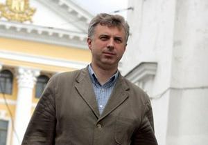 Президент Могилянки объяснил, почему подписал письмо в поддержку Януковича