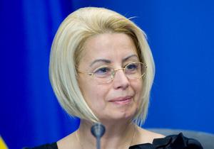 Герман о предвыборных обещаниях Януковича: Ему не нужны законы, чтобы держать слово