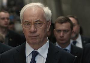 Аналитики сомневаются в способности Украины расплатиться по долгам без новых займов