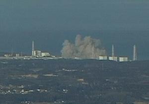 Квартальный убыток оператора японской АЭС Фукусима превысил $7 млрд