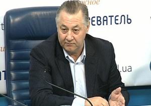 Экс-судья: Тимошенко говорила, что я подарил ей вторую жизнь, но вскоре забыла об этом