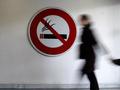 Исследование: Курящие женщины больше подвержены риску инфарктов