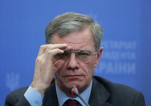 Соколовский: Я очень серьезно болен. Суд хочет загнать меня в гроб