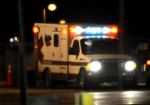 В США 20 человек попали в больницу из-за утечки хлора в аквапарке