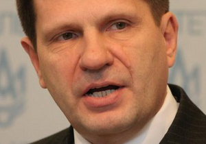 Костусев рассказал, откуда у него миллион гривен материальной помощи