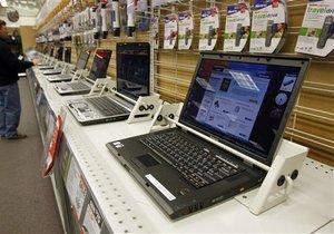 Квартальная прибыль Lenovo выросла на 98%