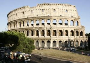 На Я-Корреспондент стартовал конкурс В стиле Made in Italy, в котором разыгрываются авиабилеты в Италию