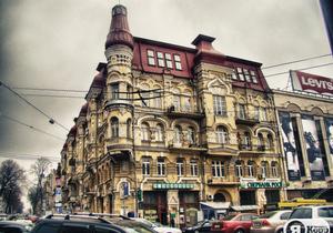 Кабмин назвал лучшие по благоустройству города Украины