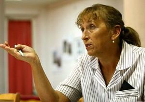 Социолог объяснила, почему восток Украины разительно отличается от других регионов