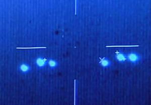 NASA опровергло причастность к исследованию о возможном уничтожении человечества инопланетянами