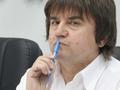 """Карасев: Партия Литвина для ПР - """"это десерт или подобедок"""""""