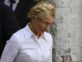 Карпачева просит допустить к Тимошенко ее личного врача
