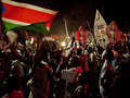 500 человек стали жертвами столкновений в Южном Судане