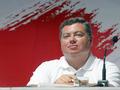 Лидер УСДП Корнийчук подал в отставку из-за судебных разбирательств