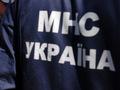 В Киевской области в результате пожара погибли три человека