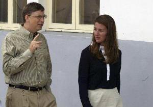 Билл Гейтс выделил миллион долларов на новый метод лечения малярии