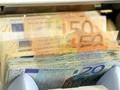 Банк кедр курс валют