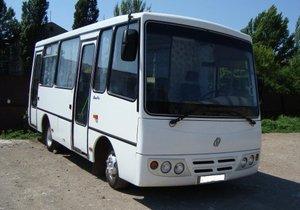 МВД купило 10 автозаков и 11 ZAZ Lanos на 6,73 млн гривен
