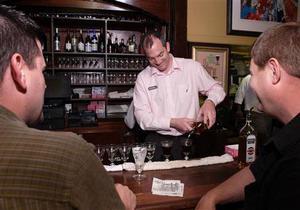 Крупнейший в мире производитель спиртного увеличил продажи и прибыль